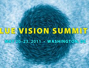 2011 Summit