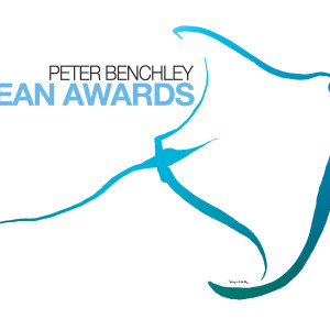 4th Annual Peter Benchley Ocean Awards (2011)