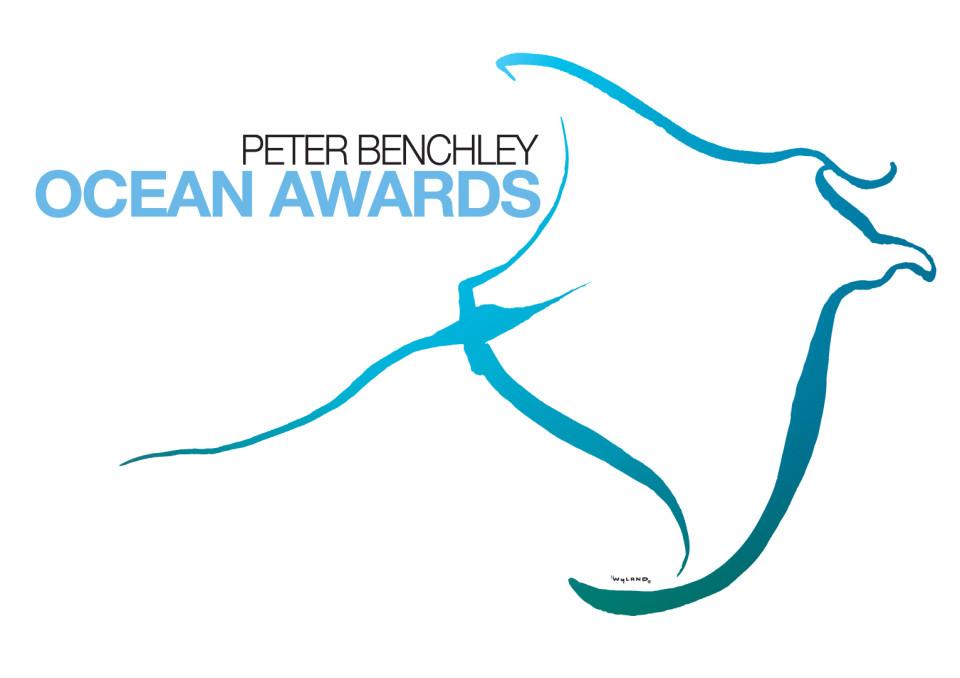 PBCA_Logo