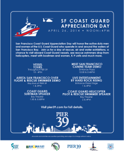 Coast_Guard_Appreciation_Day_8.5x11_flyer