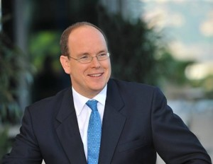 prince-albert-ii-of-monaco