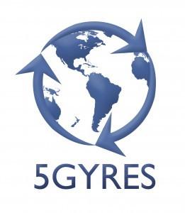 5gyers-logo