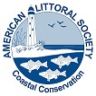 american-litoral-society-logo