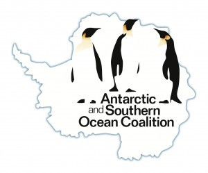antarctic-and-southern-ocean-coalition-logo