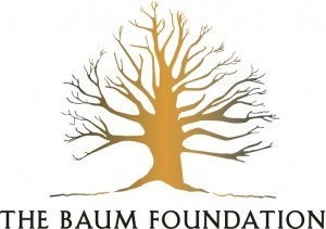 baum-foundation-logo