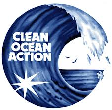 clean-ocean-action-logo