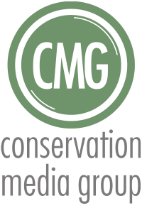 conservation-media-group-logo