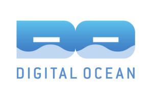 digital-ocean-foundation