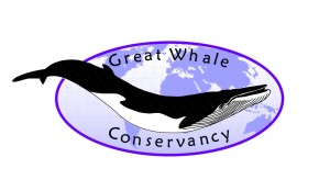 Great-Whale-Conservancy-logo