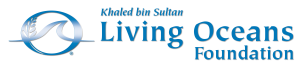 living-oceans-foundation-logo