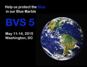 Meme-6_Blue-Marble