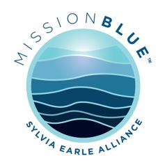 mission-blue-logo