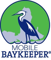 mobile-baykeeper-logo
