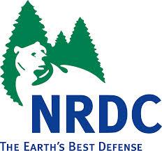 nrdc-logo