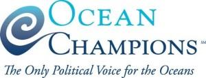 ocean-champions-logo