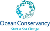 ocean-conservancy-logo