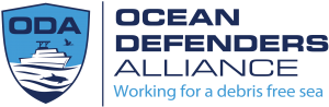 ocean-defenders-allinace-logo
