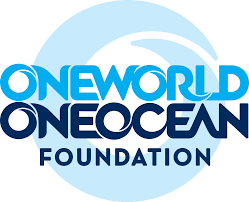 one-world-one-ocean-foundation-logo
