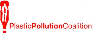 plastic-pollution-coalition