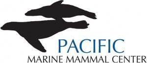 PMMC-Logo