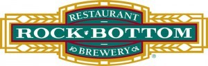 Rock-Bottom-Brewery-Logo