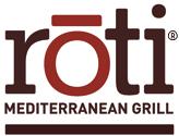 rotio-grill-logo