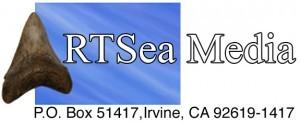 RTSea-Media-logo