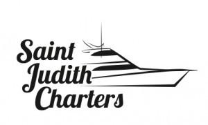saint-judith-charters-logo