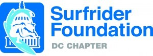 surfrider-dc-chapter-logo