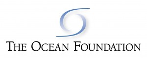 the-oceans-foundation-logo