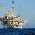 Presidential candidates will face drilling questions in S.C. primary