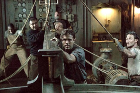finest_hours-620x412