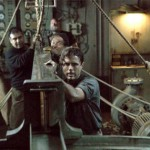 """""""The Finest Hours"""" Celebrates a Heroic, Near Impossible Coast Guard Rescue — One of Many in Coast Guard History"""
