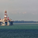 The Shifting Politics of Offshore Drilling