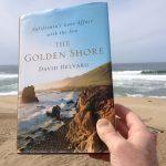 CALIFORNIA: THE REAL GOLD COAST