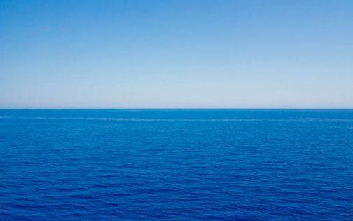 SIERRA_OceansPolicy2016_WB