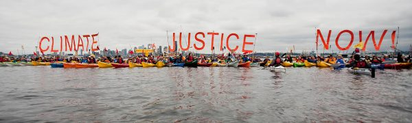 paddle_in_seattle_17981156471_o