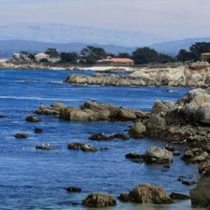 Time is running out to stop Trump from opening California marine sanctuaries to oil drilling